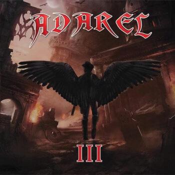 Adarel-III